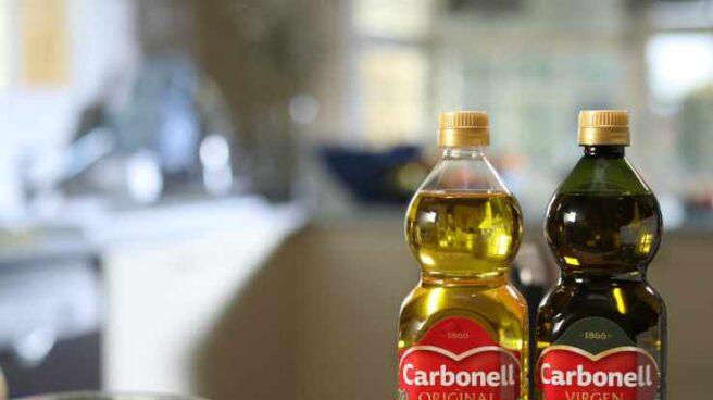 """La crisis del aceite amenaza a Deoleo: Moody's ve """"insostenible"""" su situación."""