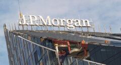 JP Morgan cree que Rivera va de farol cuando dice que no pactará con Sánchez