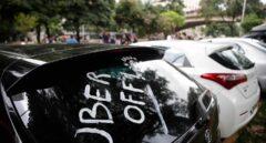 Luces y sombras de la salida a bolsa de Uber