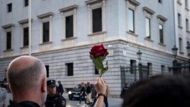 Matar a Rubalcaba, matar al PSOE