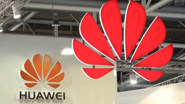 ¿Qué va a pasar ahora con mi móvil Huawei?