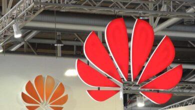 Huawei, entre las 50 empresas con más ingresos según el 'Global 500' de Fortune por primera vez
