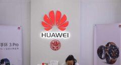 Estados Unidos da 90 días a Huawei para abandonar su actividad en el país