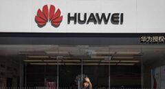 Huawei: el gigante que es mucho más que sus móviles