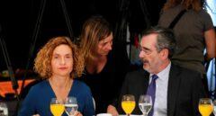 Sánchez baraja a Manuel Cruz como ministro de Cultura pese a la polémica de los plagios