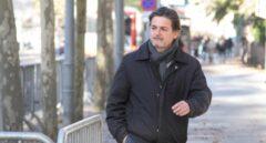 La Generalitat permite a Oriol Pujol salir a diario de prisión sin tener el tercer grado