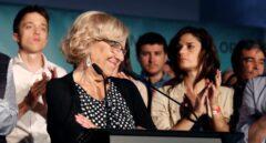 De la alegría de Génova a las caras largas en Más Madrid: las claves del 26-M