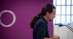 La penúltima purga de Iglesias: expulsó a siete críticos en las horas previas al 26M