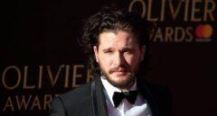 Kit Harington, Jon Snow de 'Juego de Tronos', ingresado en rehabilitación