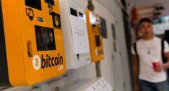 El Bitcoin revive y supera los 7.500 dólares en su mejor racha desde hace seis años