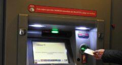 Los bancos cobrarán hasta 60 euros en comisiones este mes de junio