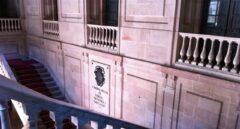 Cámara de Comercio de Barcelona.