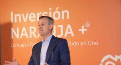 """ING admite el ocaso de la Cuenta Naranja: """"Tenemos 27.000 millones perdiendo valor"""""""