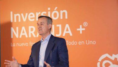 Sabadell nombra a César González-Bueno nuevo consejero delegado