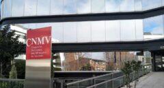 La CNMV investiga las declaraciones y el tuit de Botín sobre el pacto con Fridman