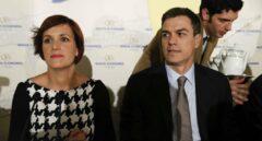Gobierno y oposición arremeten contra Sánchez por recurrir al TC el Código Civil navarro