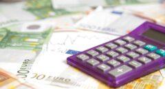 Declaración de la renta: desde este martes puede hacerse en las oficinas de Hacienda