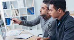 La forma correcta para determinar qué gastos sí puede deducirse un autónomo