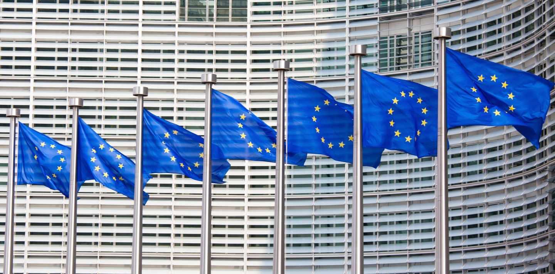 Elecciones Europeas, pymes y autónomos