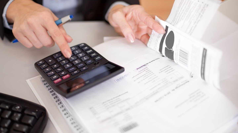 autónomos declaración pago único