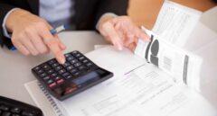 Declaración de la renta en autónomos: ¿cómo tributo el pago único?