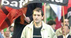 La Justicia francesa autoriza la extradición a España de Josu Ternera