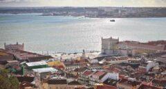Portugal desmiente que tres millones de personas hayan vuelto al confinamiento