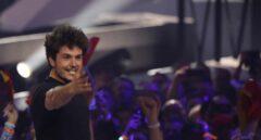 Las 12 cosas que no te han contado de Eurovisión