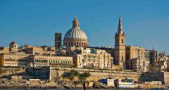 Los menores confinados en Malta podrían volver a España el viernes