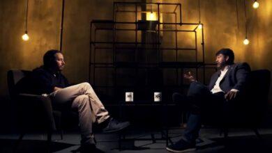 Pablo Iglesias abandona a Carmena y da oxígeno a Sánchez Mato para el 26M