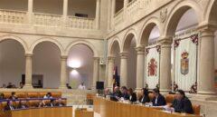 La Rioja: las claves de las elecciones autonómicas del 26M