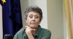 El Gobierno maniobra para abortar el concurso público para sustituir a Rosa María Mateo en RTVE