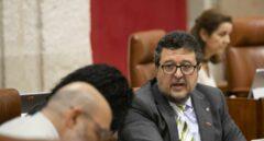Vox desautoriza a su líder andaluz tras sus críticas a la sentencia de 'La Manada'