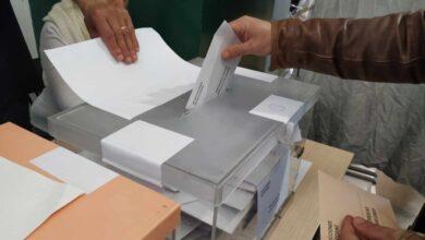 Elecciones 26M: Correos abrirá sus oficinas en festivos para facilitar el voto por correo