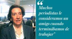 Rubalcaba, un hombre determinante en la vida política española