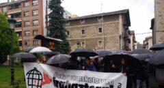 """Ciudadanos convoca un acto de """"desagravio a las víctimas"""" en el pueblo de 'Josu Ternera'"""