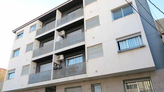 Cajamar pone a la venta 1.175 viviendas por menos de 65.000 euros.