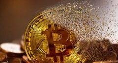 La incertidumbre dispara el valor del bitcoin: ya roza los 12.000 dólares