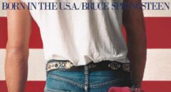 'Born in the USA', cuando Bruce Springsteen se convirtió en leyenda