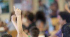 Los padres por la escuela bilingüe en Cataluña denuncian al relator de la ONU por sus informes