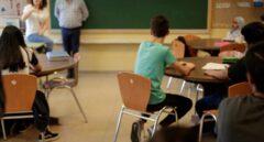 ¿Por qué es (tan) necesario hablar de sexualidad en los colegios?