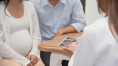 Dudas y certezas sobre embarazo y el  coronavirus Covid-19