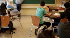 """CCOO denuncia a Hazte Oír por un delito de odio en la campaña """"Mis hijos, mi decisión"""""""