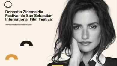 El Festival de San Sebastián arranca mañana con más mujeres y más cine internacional
