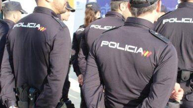 Detenido en Burgos un joven de 22 años por una agresión sexual sobre una joven