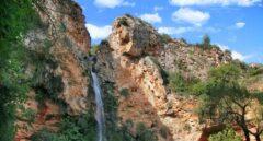 Cueva Turche.