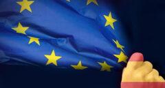 La mano de España está cada vez más presente en la Unión Europea.