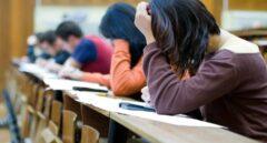 20 consejos para antes y después del examen de la EvAU