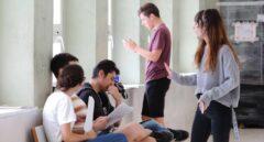 Ansiedad y nervios, los enemigos a batir durante los exámenes