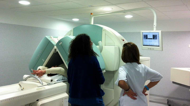 dificultad para orinar cáncer de ovario